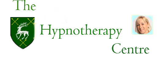 The Hypnotherapy Centre - Professional hypnosis psychology counselling service